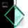 Plastic Laminate And Perspex Colour Selector