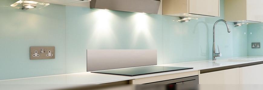 Lustrolite 174 High Gloss Wall Panels
