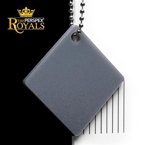 New Perspex 174 Royals