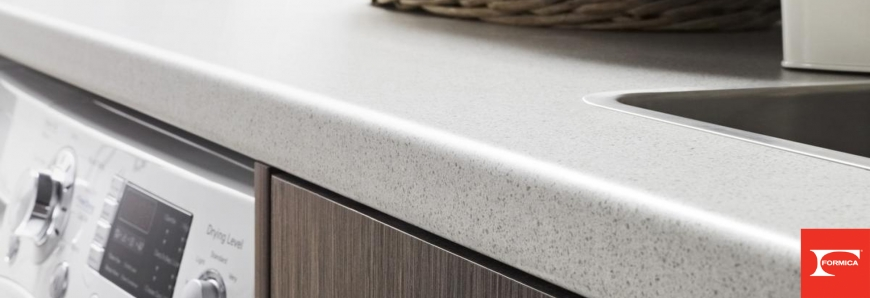 Formica® Benchtops & Laminate